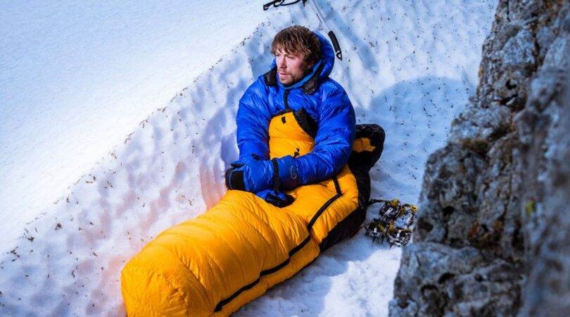 Best Cold Weather Sleeping Bag: Top Picks for the Money