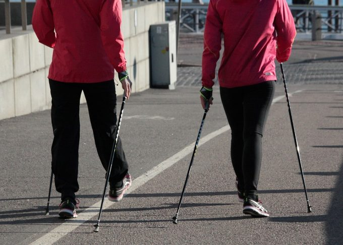 nordic-walking-