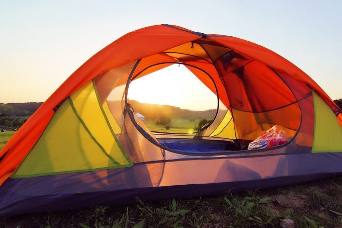 opened-tent-680x453