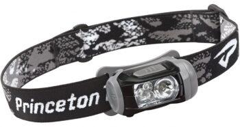 princeton headlamp