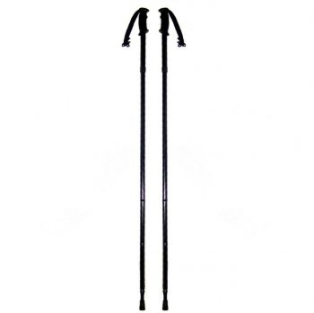 EarthTrekGear folding pole