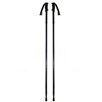EarthTrekGear folding pole