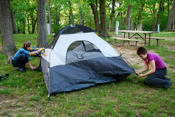 setting-up-a-tent-680x455