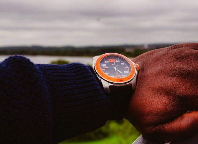 survival watch across the horizon