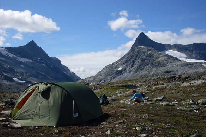 tent-in-norway-680x453