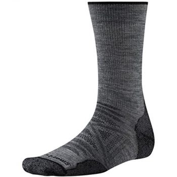 Smartwool PHD Outdoor Socks