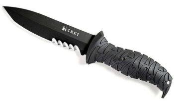 Columbia River Knife and Tool's 2125KV