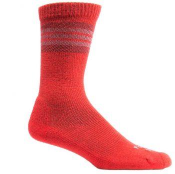 Farm to Feet Hiking Socks