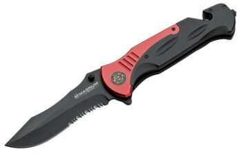 Boker Magnum Fire Chief