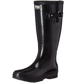 Helly Hansen Rain Boots