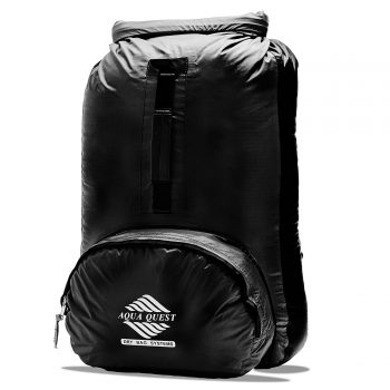 Aqua Quest Himal Backpack