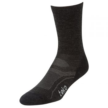 Teko Light Hiking Socks