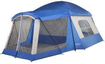 Wenzel Klondike Tent