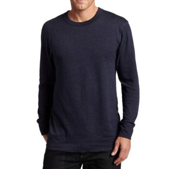 Duofold Men's Midweight L/S Crew
