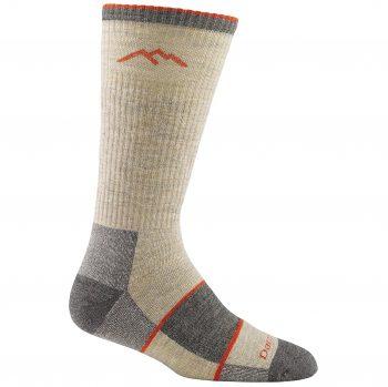 Darn Tough Merino Wool Socks