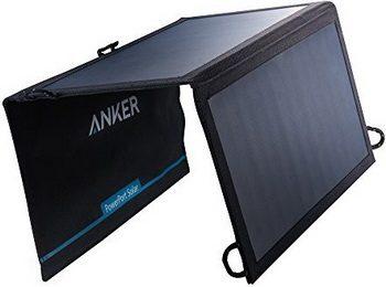AnkerPowerPort