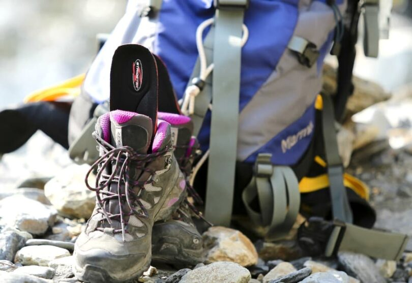 Best Insoles for Hiking: Stay Comfortable as You Enjoy Your Favorite Hobby