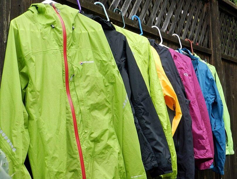 Best Packable Rain Jacket - Fashion Ideas