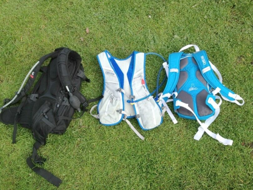 Best Hydration Bladder: Prices, Buying Guide, Expert's Advice