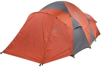 Big Agnes Diamond
