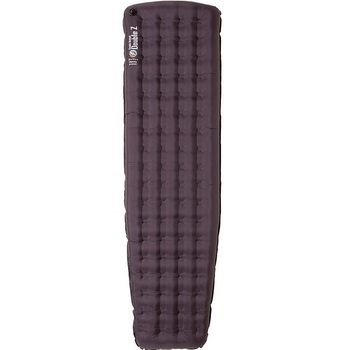 Big Agnes Double Stuffed Double Z