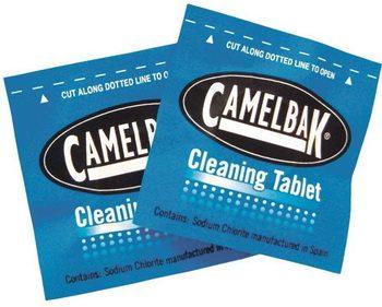Camelbak 90601