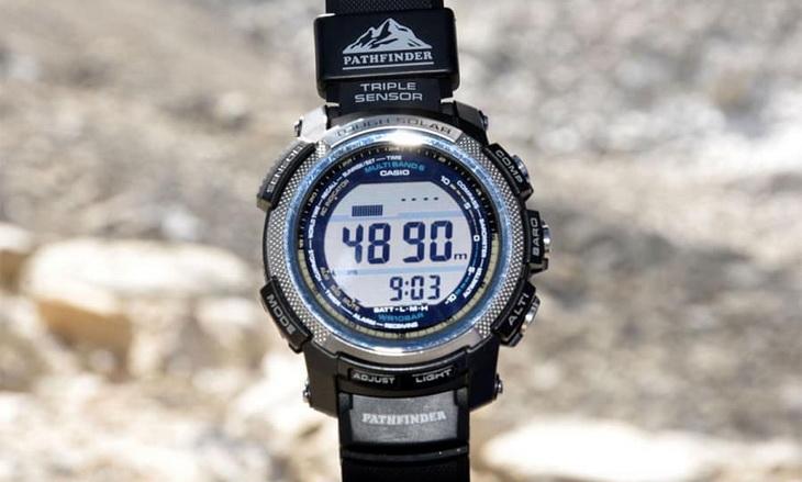 Pathfinder-ABC-watch