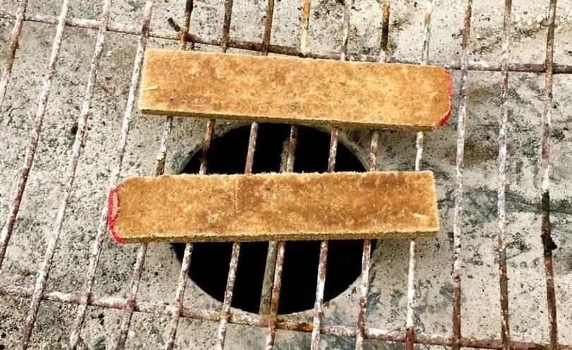 Choose your Fire Starter Sticks