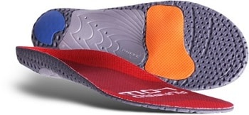 CurrexSole RunPro Low Insoles