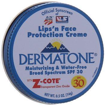 Dermatone Mini Tin