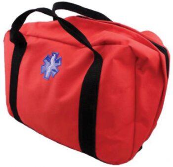 Emergency Medical Kit - Master Camping