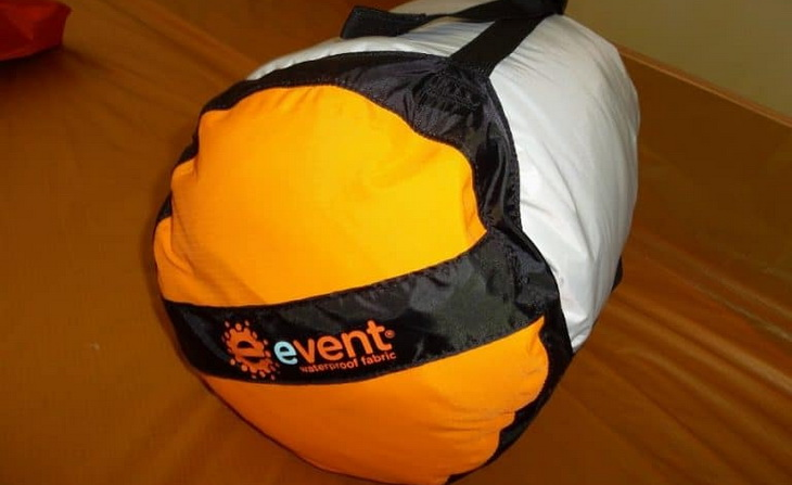 Event-compressions-sack-for-sleeping-bag