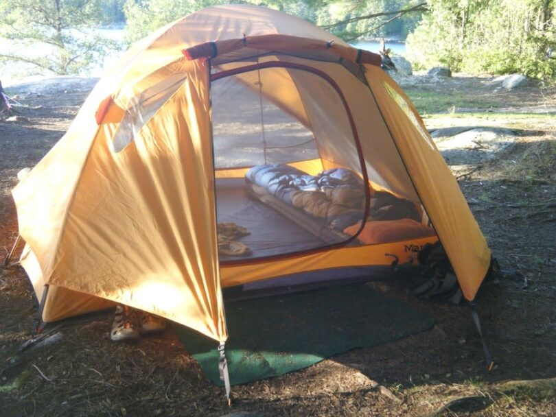 Best Four Person Tent Reviews Top Picks Top Products