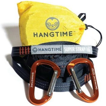 Hangtime Superstrap