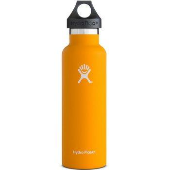 Hydro Flask S21001