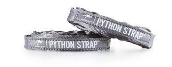 Kammok Python