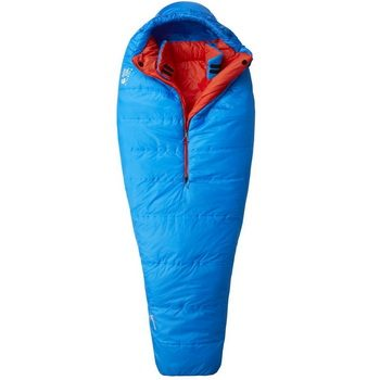 Mountain Hardwear Hyperlamina
