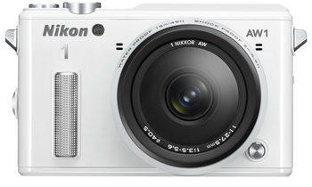 Nikon 1AW1