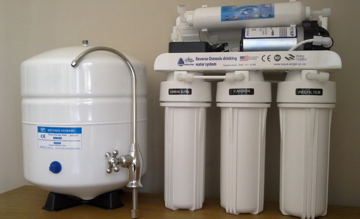 Best Water Filtration System Prices Buying Guide Expert