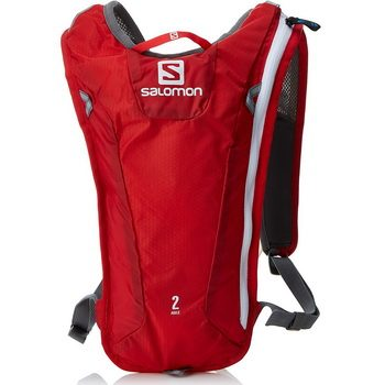 Salomon Agile