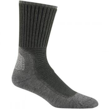 Wigwam Pro Length Socks