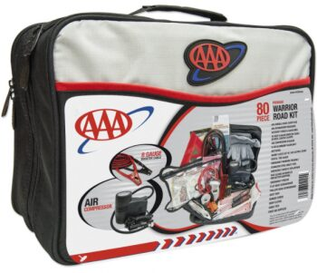 AAA Warrior Road Kit
