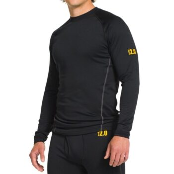 Under Armor UA Base 2.0