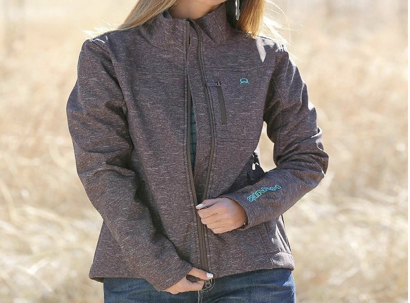 Best Women's Fleece Jacket: Top Products for the Money, Buying Guide