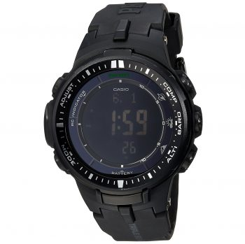 casio watch PRW 3000 1ACR