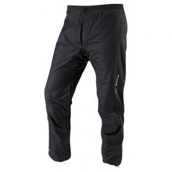 Montane Minimus Pants