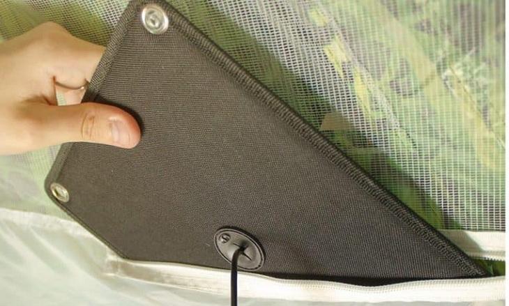 solar-powered-tent-panel