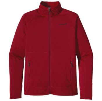 Patagonia R1 Fleece Jacket