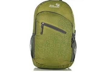 20L 33L- Most Durable Packable Lightweight Travel Hiking Backpack Daypack
