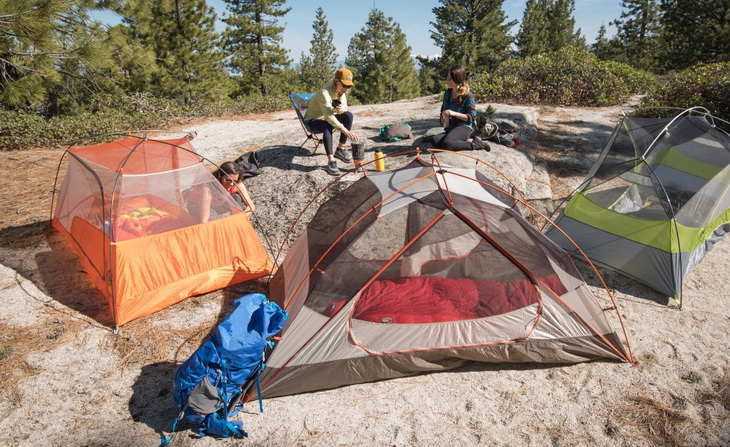 Best Ultralight Tent Bringing You the Most Lightweight Adventurous Tents & Best Ultralight Tent: Top Picks Reviews Expertu0027s Advice Prices